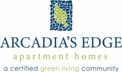 Arcadias Edge Apartment Homes